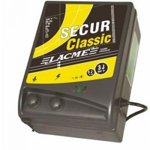 electric-fence-energiser-secur-classic