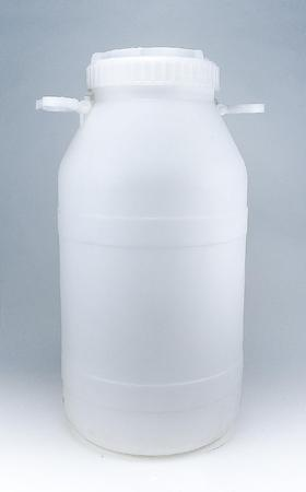 bidone-latte-50-lt