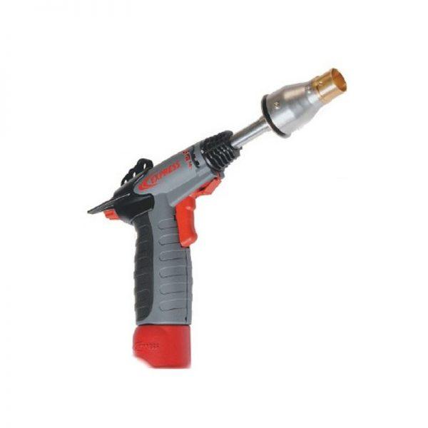 decornatore-a-gas