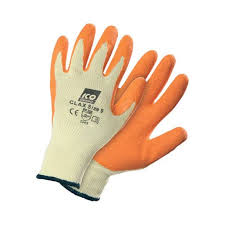 guanti-policotton-taglie-dalla-m-alla-xxl