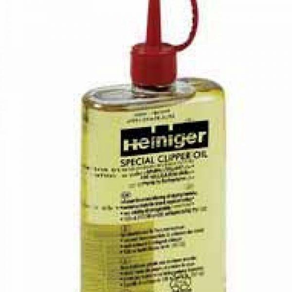 olio-heiniger