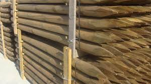 pali-iin-legno-trattati