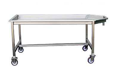 tavolo-spersore