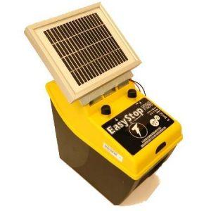 0004688_elettrificatore-easy-stop-p-250-solare