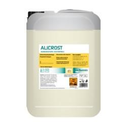 alicrost