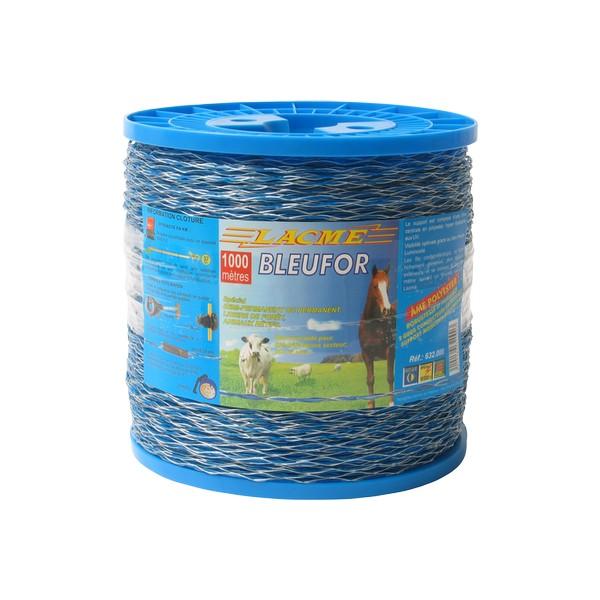 bleufor-1000-mt
