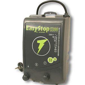elettrificatore-lacme-easy-stop-s200-recinto