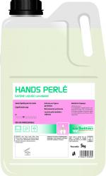 hands-perle