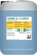 sanim-gl-clorex-20-kg