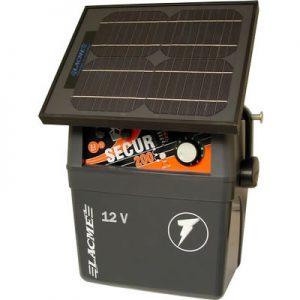secur-200-con-pannello-solare