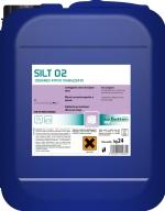silt-02
