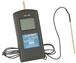 voltmetro-digitale