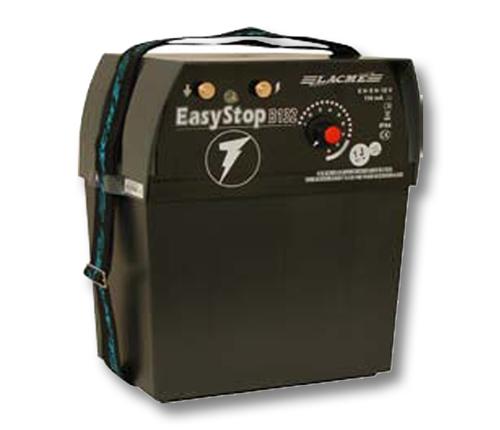 elettrificatore-lacme-easy-stop-b132_og