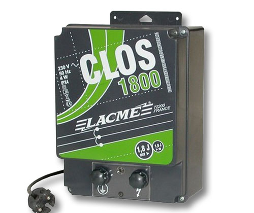 lacme-clos-1800-og