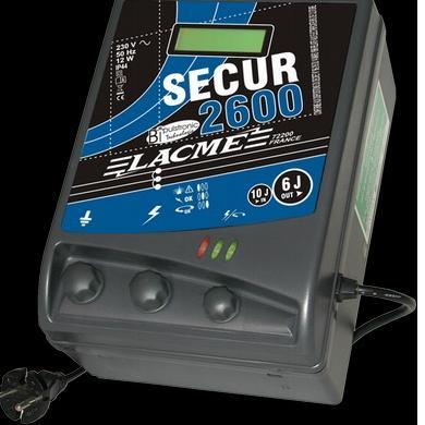 secur-2600-electrificateur-1206-2022