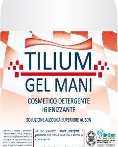 TILIUM_GEL_IGIENIZZANTE_ML1000