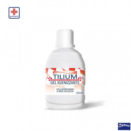 Tilium-Gel-igienizzante-mani-lt-0-5-