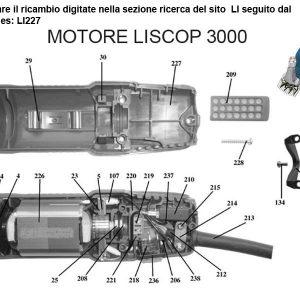 LI102M