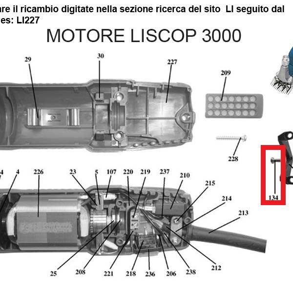 LI135