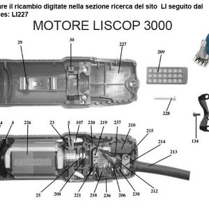 LI201