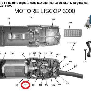 LI208