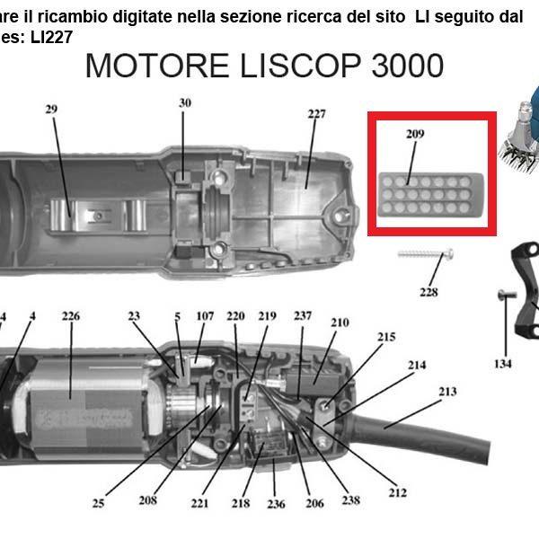 LI209