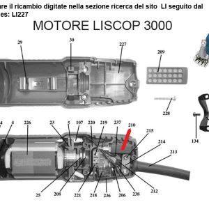LI210