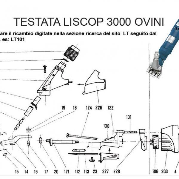 LT110